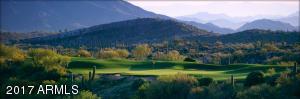 024_Geronimo Golf Course