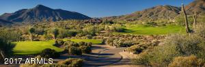 027_Cochise Golf Course
