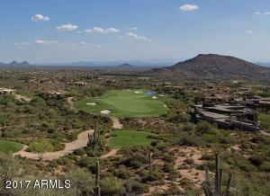028_Chiricahua Golf Course