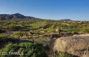 029_Apache Golf Course