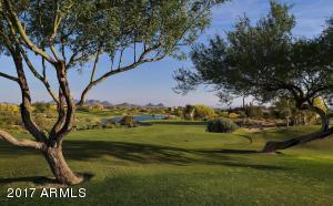 030_Renegade Golf Course