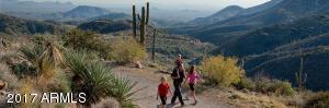 034_Hiking Trails