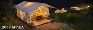 036_The Ranch Glamping