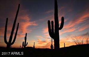 037_Striking Sunsets