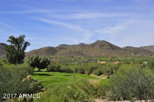 Property for sale at 0 Rancho Manana, Cave Creek,  Arizona 85331