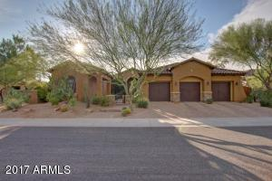 23018 N 39th Way Phoenix, AZ 85050