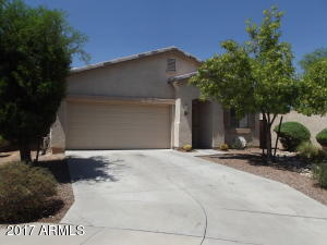 Property for sale at 3622 W Eastman Court, Anthem,  AZ 85086