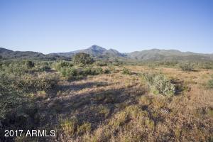 0  Forest Service Road 206 -- Payson, AZ 85541