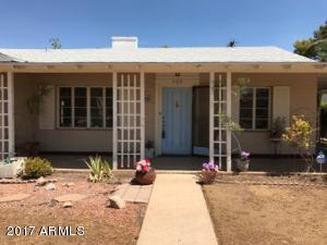 522 W Almeria Road Phoenix, AZ 85003