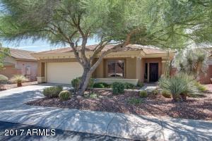 Property for sale at 2341 W Muirfield Drive, Anthem,  AZ 85086