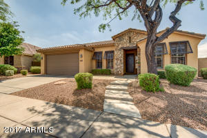 Property for sale at 3363 W Owens Way, Anthem,  AZ 85086