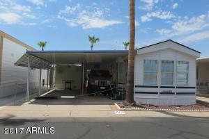 Photo of 3710 S Goldfield Road #774, Apache Junction, AZ 85119