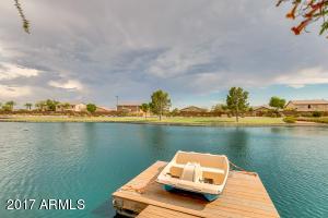 Property for sale at 40795 W Rio Grande Drive, Maricopa,  Arizona 85138
