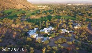 Property for sale at 4614 N Alta Hacienda Drive, Phoenix,  Arizona 85018