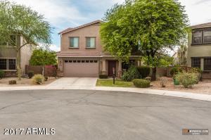 Property for sale at 43558 W Mcclelland Court, Maricopa,  Arizona 85138
