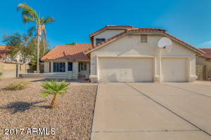 Photo of 5841 E FOUNTAIN Street, Mesa, AZ 85205