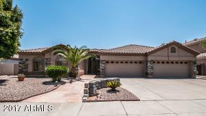 Photo of 6991 W Firebird Drive, Glendale, AZ 85308