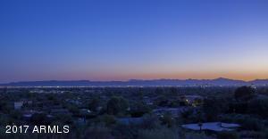 4040 (Lot 3) E Keim Drive Paradise Valley, AZ 85253