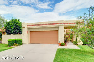 1768 sq. ft 2 bedrooms 2 bathrooms  House ,Scottsdale