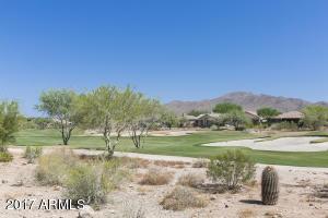 Property for sale at 1736 W Morse Drive, Anthem,  AZ 85086