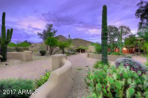 Photo of 10015 E ADELE Court, Scottsdale, AZ 85255