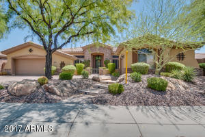Property for sale at 41931 N Moss Springs Road, Anthem,  AZ 85086