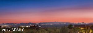 10795 E Feathersong Lane Scottsdale, AZ 85255