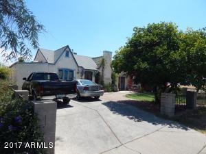 1925 W Holly Street Phoenix, AZ 85009