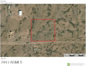 Property for sale at 0 W Reitz Ranch Road, Maricopa,  Arizona 85138