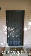 1107 (Unit 104) W Osborn Road Phoenix, AZ 85013