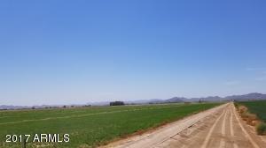 0 W Baseline Road Buckeye, AZ 85326