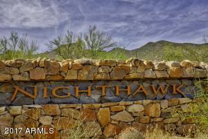 37251 NIGHTHAWK WAY, CAREFREE, AZ 85377  Photo