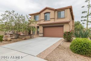 Property for sale at 4920 W Silva Drive, New River,  AZ 85087