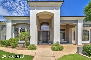 Property for sale at 6996 S Star Drive, Gilbert,  Arizona 85298