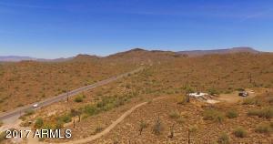Property for sale at 408xx N 10th Street, Phoenix,  Arizona 85086