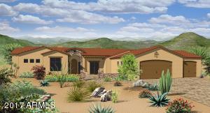 Property for sale at 6619 E Ocupado Drive, Cave Creek,  Arizona 85331