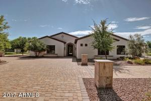 Property for sale at 12651 S 71st Street, Tempe,  Arizona 85284