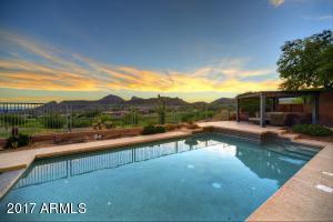 Photo of 9638 N INDIGO HILL Drive, Fountain Hills, AZ 85268