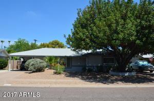 3837 N 34th Street Phoenix, AZ 85018