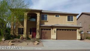 Property for sale at 43920 N 44th Lane, Anthem,  AZ 85087