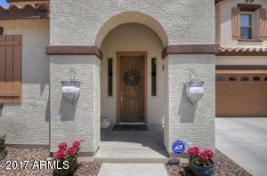 Photo of 2812 E PRESIDIO Street, Mesa, AZ 85213