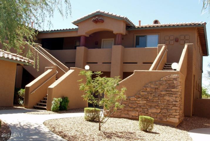 Photo of 11500 E COCHISE Drive #1097, Scottsdale, AZ 85259