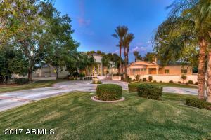 6042 E Via Los Caballos -- Paradise Valley, AZ 85253
