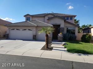 Property for sale at 43940 W Mcclelland Drive, Maricopa,  Arizona 85138