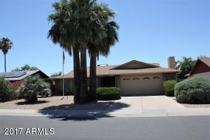8028 N 106th Avenue Peoria, AZ 85345
