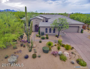 Property for sale at 6455 E Greythorn Drive, Scottsdale,  AZ 85266