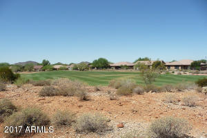 Property for sale at 40834 N Noble Hawk Way, Anthem,  AZ 85086