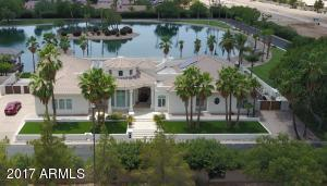 Property for sale at 378 N Shore Lane, Gilbert,  Arizona 85233
