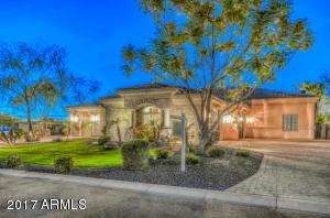 Property for sale at 3866 E Augusta Avenue, Gilbert,  Arizona 85298