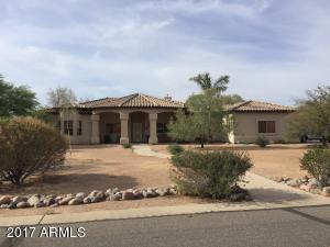 Property for sale at 12671 W Martin Road, Casa Grande,  Arizona 85194
